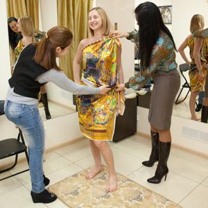 Ателье по пошиву одежды Заводоуковска