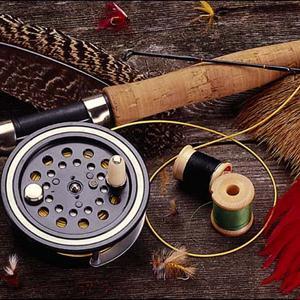 Охотничьи и рыболовные магазины Заводоуковска
