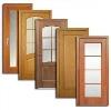 Двери, дверные блоки в Заводоуковске