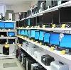 Компьютерные магазины в Заводоуковске