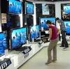 Магазины электроники в Заводоуковске