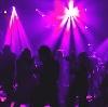 Ночные клубы в Заводоуковске