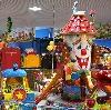 Развлекательные центры в Заводоуковске
