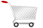 Умка Baby - иконка «продажа» в Заводоуковске